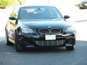 2006 BMW M5Base Sedan 4-Door